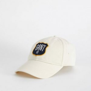 Lippis On The Road Twill Cap