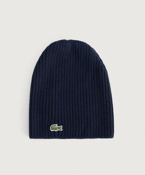 Pipo Small Logo Hat