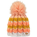 Pipot Barts Feather Beanie