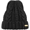 Pipot Barts Somme Beanie