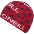 Pipot O'neill Boys Which Way Beanie