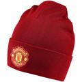 Pipot adidas Manchester United Beanie