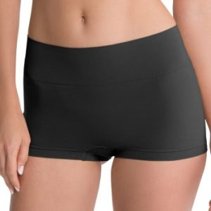 Spanx Everyday Shaping Panties Boyshort * Ilmainen Toimitus *