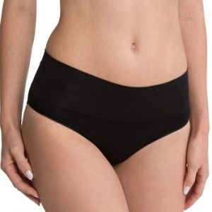 Spanx Everyday Shaping Panties Brief * Ilmainen Toimitus *