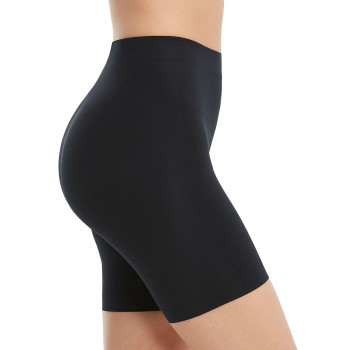 Spanx Suit Your Fancy Booty Booster Mid-Thigh * Ilmainen Toimitus *