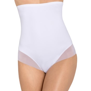 Triumph True Shape Sensation Super Highwaist Panty * Ilmainen Toimitus *