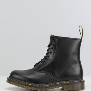 Dr. Martens Smooth 1460 kengät