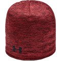 Pipot Under Armour Storm Beanie 1321238-602