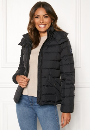 GANT Classic Down Jacket 5 Black S