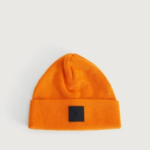 Pipo Perfect Hat