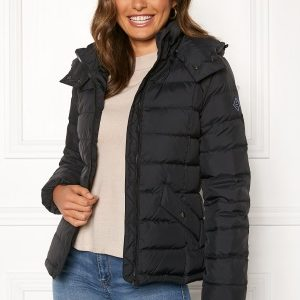 GANT Classic Down Jacket 5 Black XL