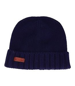 New Ural Hat Navy