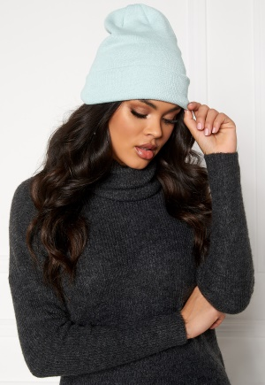 ONLY Spring Beanie Omphalodes One size