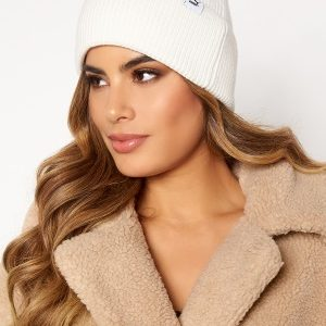 PUMA Hynrid Fit Trend Beanie 002 White One size
