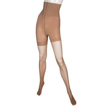Calvin Klein Ultra Fit High Waist Shaper Tights 40 * Ilmainen Toimitus *