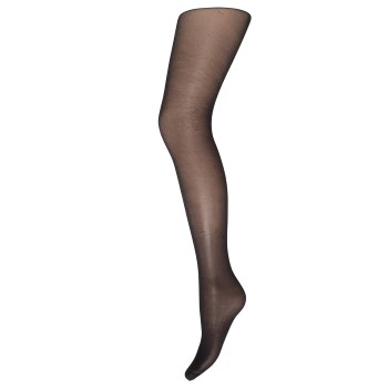 Decoy 20 Den Silk Look Tights * Ilmainen Toimitus * * Kampanja *
