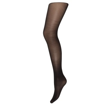 Decoy 30 Den Body And Leg Optimizer Tights * Ilmainen Toimitus *