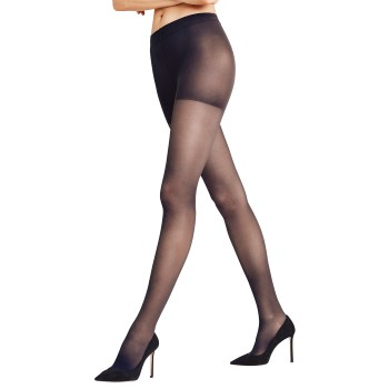 Falke Women Travel Comfort Energize Tights 30 Den * Ilmainen Toimitus *