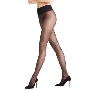 Falke Women Travel Comfort Vitalize Tights 20 Den * Ilmainen Toimitus *