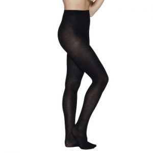 JBS of Denmark Wool Pantyhose Tights * Ilmainen Toimitus *