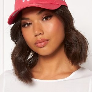 New Era 940 League Essential Coral White One size