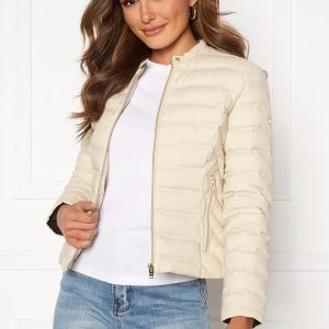 ROCKANDBLUE Amara Jacket Light Taupe 40