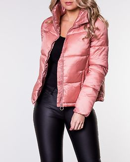 Starlet Jacket Old Rose