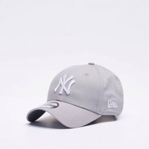 Lippis 9Forty New York Yankees