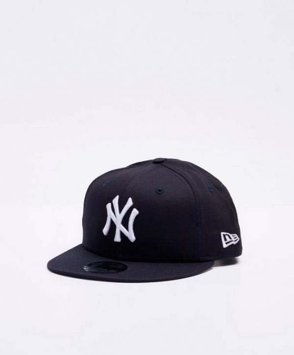 Lippis MLB 9 Fifty New York Yankees