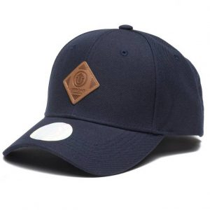 Lippis Offspring Baseball Cap