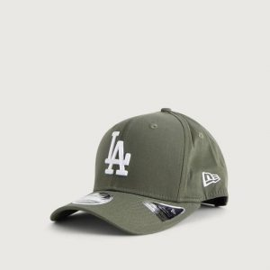 Lippis Tonal Stretch Snap 9Fifty Los