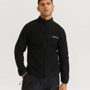 Neulepusero Verso Fleece Zip Thru