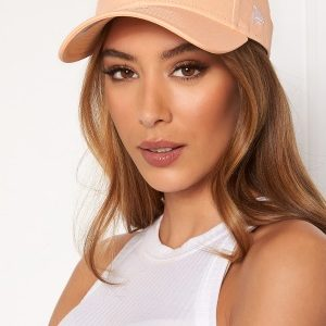 New Era League Essential 940 Peach One size