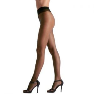 Oroblu Sensuel Sheer 20 Matt Tights
