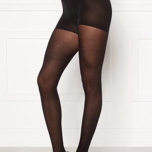 Pieces Shaper 20 den Tights Black S/M