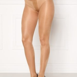 Vogue Sensual Touch 20 Den 9198 Latte 44/48