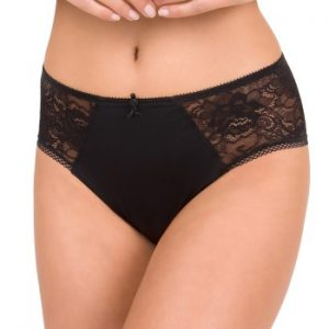 Felina Conturelle Secret Garden Brief