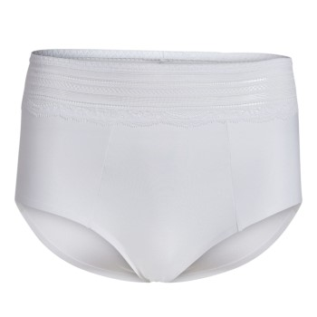 Femilet Selma High Waisted Brief