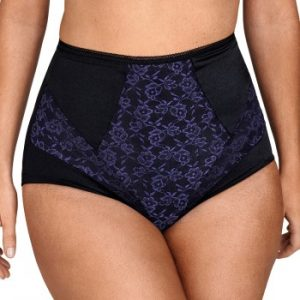 Miss Mary Exclusive Lace Girdle