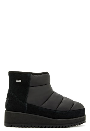 UGG Australia Ridge Mini Black 37