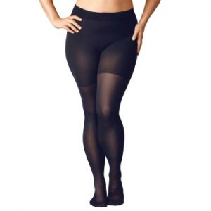 Falke Women City Beauty Plus 50 Tights