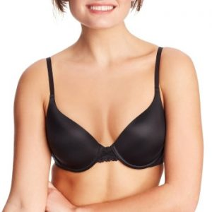 Maidenform Love The Lift Push-Up Bra