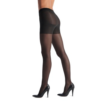 Oroblu Shock Up Light Tights 20 Den