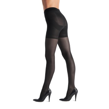 Oroblu Shock Up Tights 40 Den
