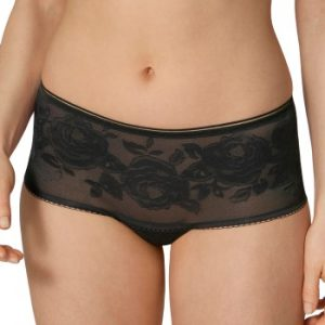 Triumph Wild Rose Sensation Bandeau Brief