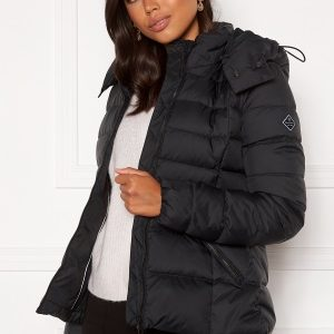 GANT Classic Down Jacket 5 Black M