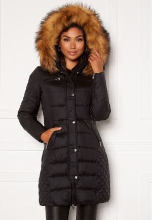 ROCKANDBLUE Beam Jacket 89915 Black/Natural 32