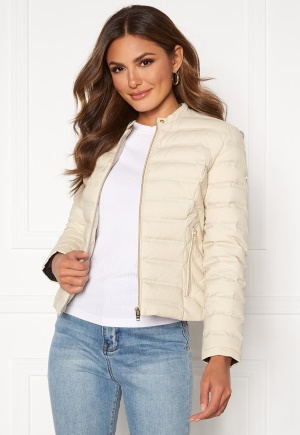 ROCKANDBLUE Amara Jacket Light Taupe 38