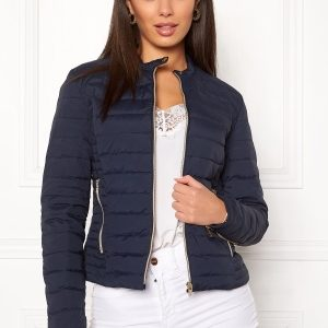 ROCKANDBLUE Touch Jacket Navy 34