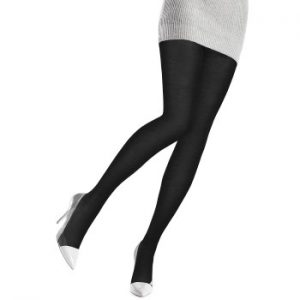Oroblu Nives Fine Wool Tights